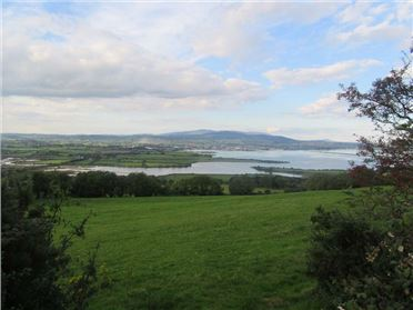 Main image of Shanbally, Ring, Dungarvan, Waterford