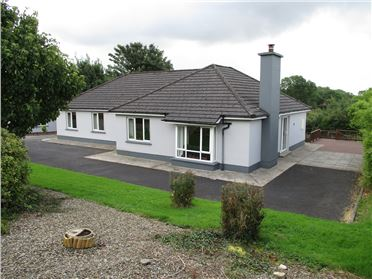 Photo of Stonepark, Meelick, Clare
