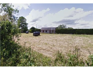 Photo of Monanog, Kildimo, Limerick