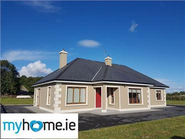 Main image of Moorehall, Ballyglass, Co. Mayo