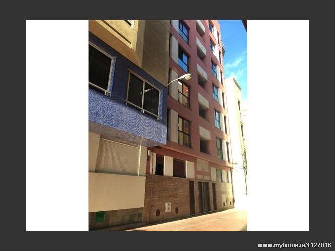 6 Calle LANZAROTE, 35008, Las Palmas de Gran Canaria, Spain