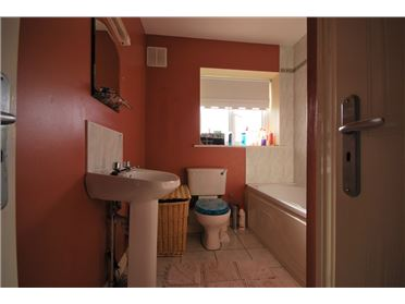 Photo of 43 Carrigmore Green, Citywest, County Dublin