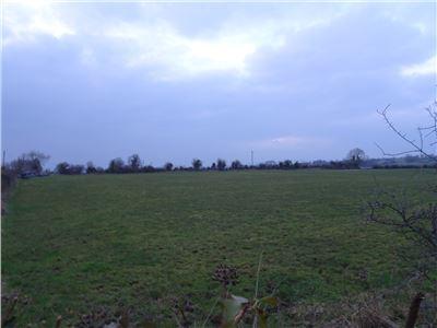 Kilcoleman, Patrickswell, Limerick