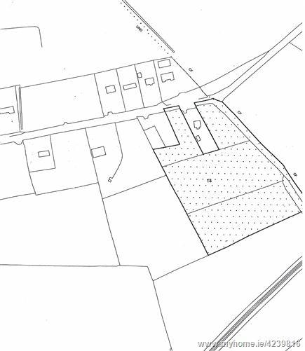 Main image for Kiltillane, Templemore, Tipperary