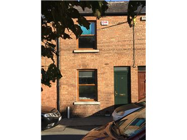 Photo of 10 Connolly Square, Bray, Wicklow