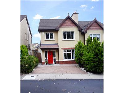 34 Kylemore, School House Road, Castletroy, Limerick