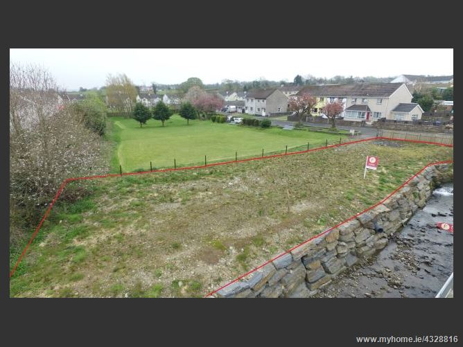 Main image for Bunnamayne, Bridgend, Burt, Donegal