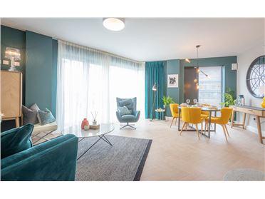 Main image of 204 Adamstown Avenue, Alderlie, Lucan, Dublin
