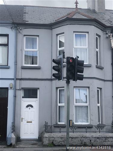 Main image for Wolfetone Street, Sligo City, Sligo