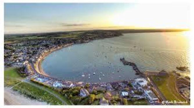 Main image for Sea Views near Dublin, Skerries, Co. Dublin
