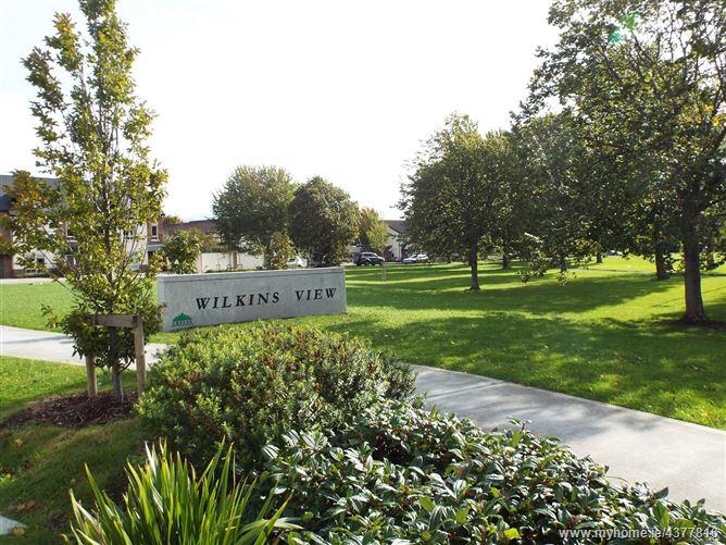 Main image for Wilkons View, Walkinstown, Dublin 12