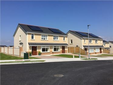 Main image for Knockboy, Grantstown, Waterford City, Waterford