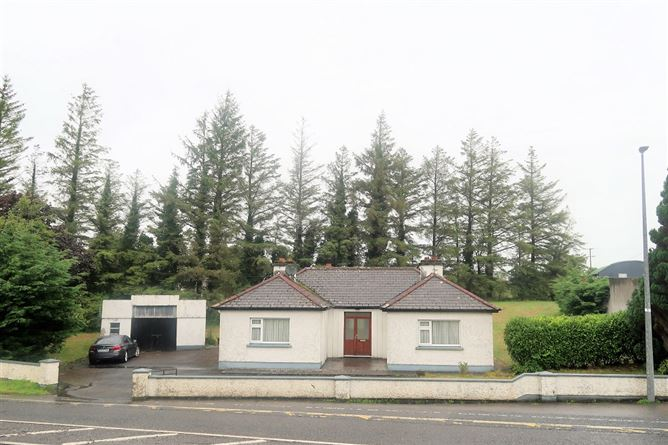 Main image for Ballyvary Village , Castlebar, Mayo