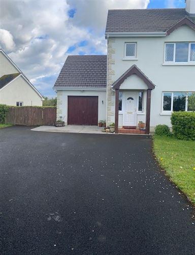 Main image for 57 An Cladrach, Castlebar Road, Ballinrobe, Mayo, F31 AE40