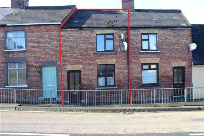 Main image for 18 John's Terrace,Ormond St,Nenagh,Co. Tipperary,E45 XK73