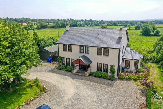 Main image for Barnadown Upper, Gorey, Wexford