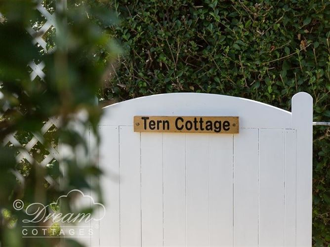 Main image for Tern Cottage,West Bay, Dorset, United Kingdom