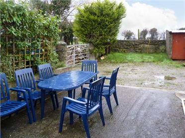 Main image of The Brambles Farm Cottage Pet,The Brambles Farm Cottage, Killeagh, Farranfore, Killarney, Ireland