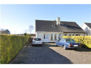 Photo of 38 Whitecastle Lawns, Athy, Kildare