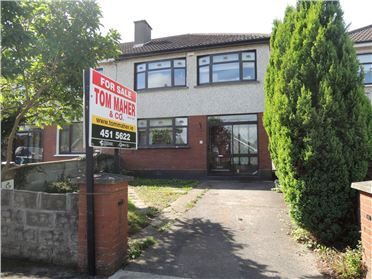 Main image of 57, Dunmore Lawns, Tallaght, Dublin 24