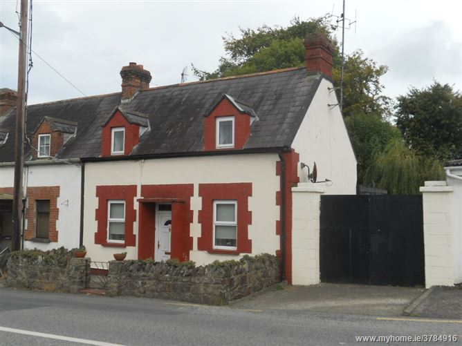 4, Coolfin Cottages, Portlaw, Waterford