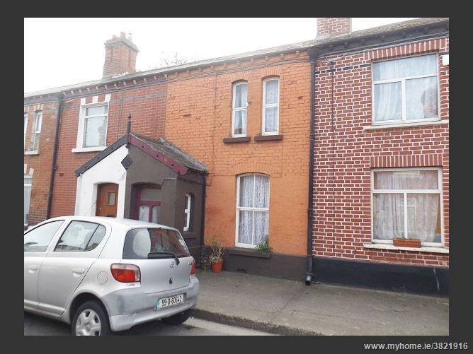 39 Avondale Avenue, Phibsboro, Dublin 7