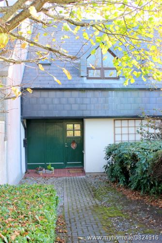 4 Avoca Cottages, Blainroe, Wicklow