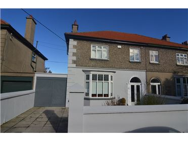 Photo of 5 Carlton Villas, Novara Avenue, Bray, Wicklow