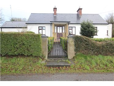 Photo of Derryrusk, Latton PO, Castleblayney, Monaghan