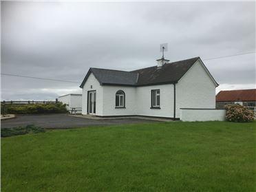 Photo of Derroon, Ballymote, Sligo