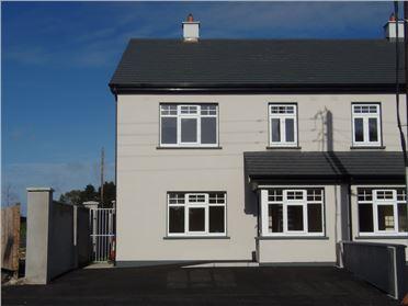 Main image of Main Street Johnstownbridge, Enfield, Meath