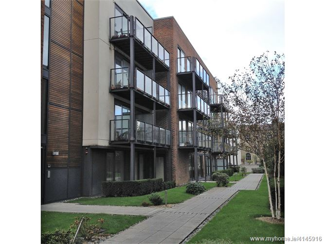 Apartment 117 Ivy Exchange Parnell Street Dublin 1 North City Centre Rea Grimes 2 Myhome Ie Residential