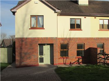 Photo of 36 Ard Dun , Kingscourt, Cavan