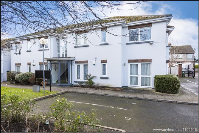 16 Woodlands, Philipsburgh Avenue, Fairview, Dublin 3