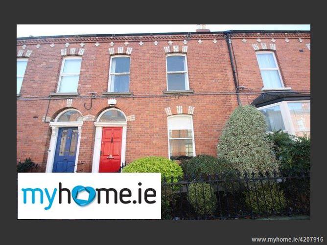 St Vincent street north, Dublin 7, Dublin