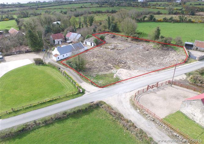 Main image for Gortaway, Ramelton, Donegal