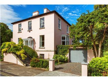 Photo of St. Albans, Albany Avenue, Monkstown, Co Dublin