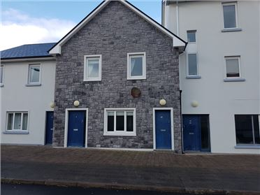 Photo of Apartment 20 Springvale, Sligo Road, Tubbercurry, Sligo