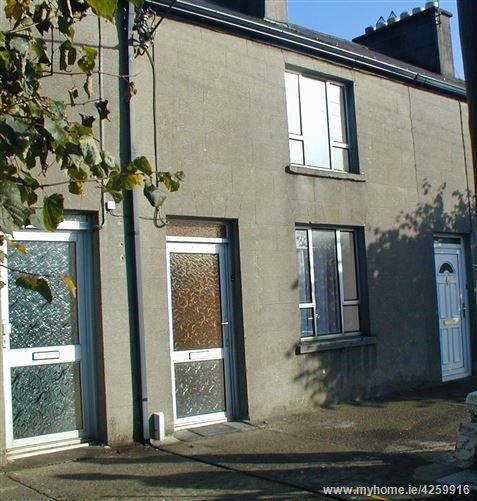 Main image for 37 Beecher Street, Mallow, Cork