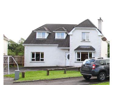 Photo of 2 Latt Close, Cavan, Co. Cavan