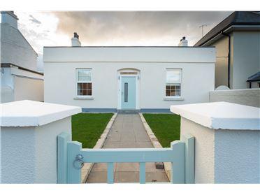 Photo of Laurel Cottage, Lanesville, Monkstown, Dublin