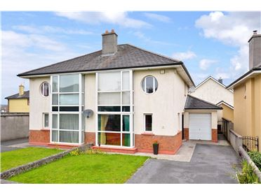 Photo of 2 Palace Fields, Tuam, Co. Galway, H54 FP98