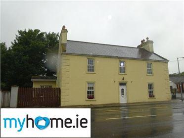 Photo of Ballintubber, Castlerea, Co. Roscommon