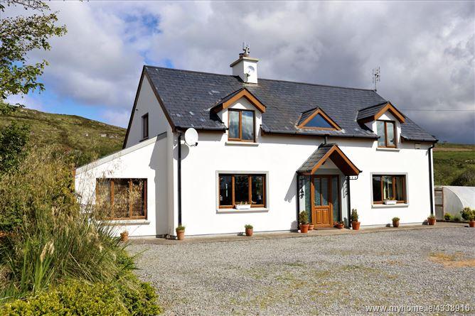 Main image for Willow Tree House, Ballybane, Ballydehob,   West Cork