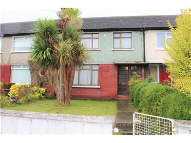 Main image of 313 Nutgrove Avenue, Rathfarnham,   Dublin 14