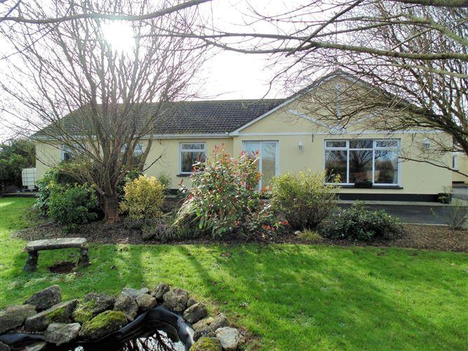 Main image for Brookfield House, Cragmore, Askeaton, Co Limerick, Askeaton, Limerick