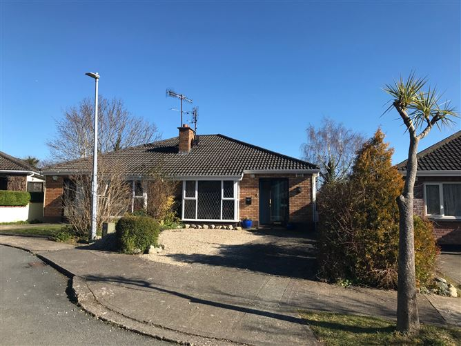 28 Garden Village, Newtownmountkennedy, Wicklow