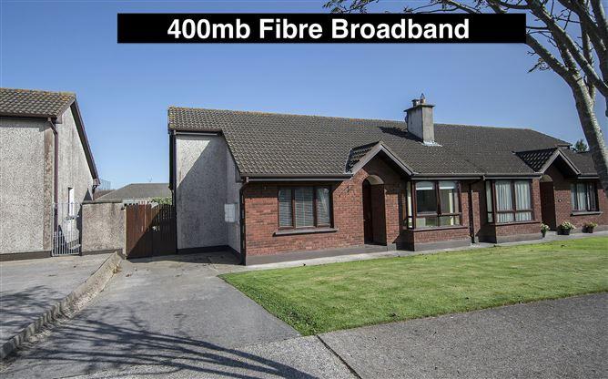 Main image for 58 SPRINGMEADOWS, , Dungarvan, Waterford