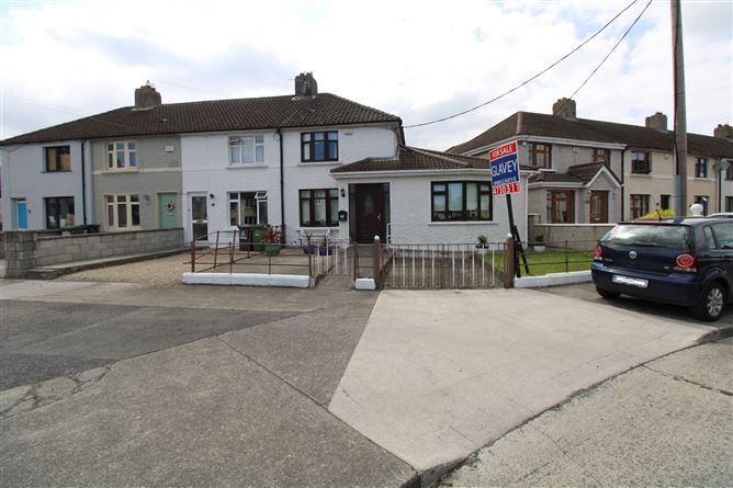 Main image for 68 Kilfenora Road, Kimmage, Dublin 12, D12V8W3