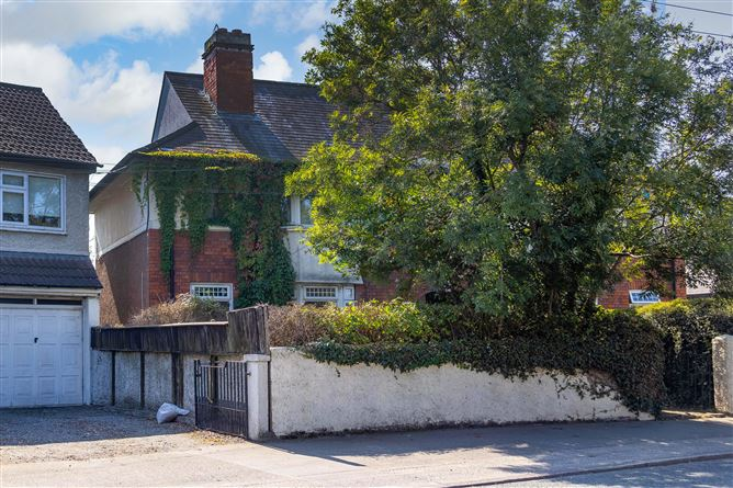 Main image for 228 & 230 Templeogue Road, Templeogue, Dublin 6W